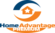 Home Advantage Premium